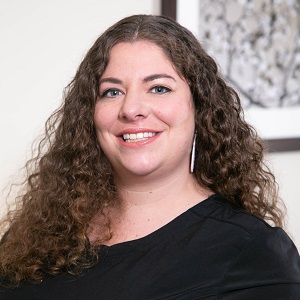 Jessica Laskoskie, FNP-C