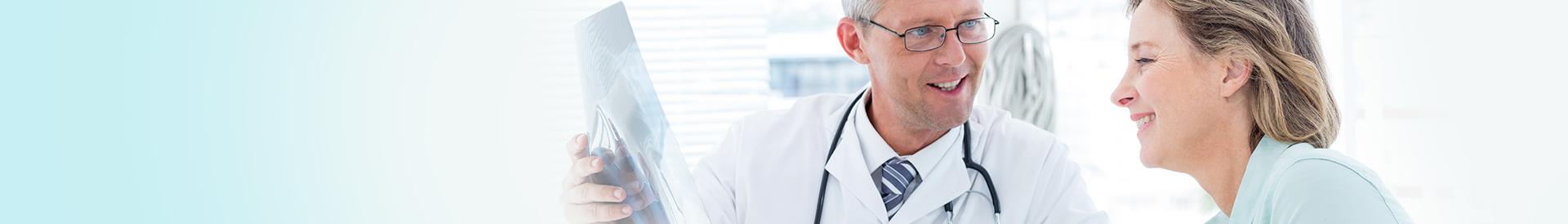 Spine Diagnostics