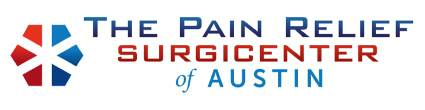 The Pain Relief SurgiCenter of Austin